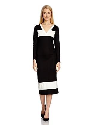 Prettymark Kleid