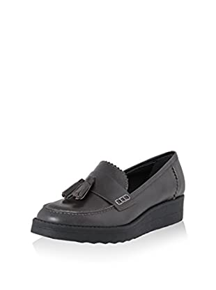 SUPERBA Loafer