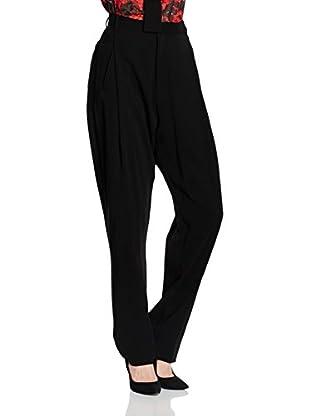 Just Cavalli Pantalone