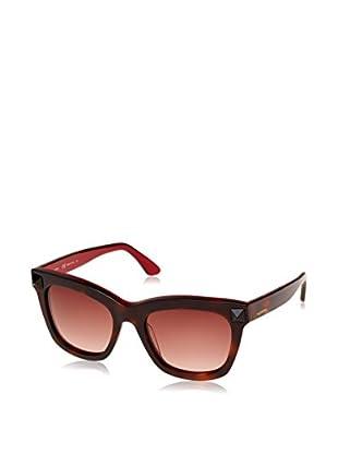 Valentino Gafas de Sol 723S_245 (53 mm) Marrón