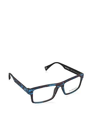 Eyeye Gestell IV006.CP X .022 (54 mm) (45 mm) blau