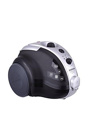 HOOVER Dampfreiniger Scd1600 011