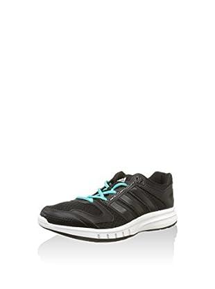 adidas Zapatillas Galaxy W