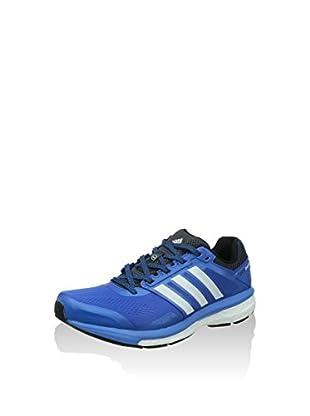 adidas Sneaker B36000