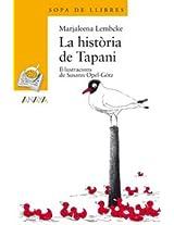 La historia de Tapani/ The Story of Tapani