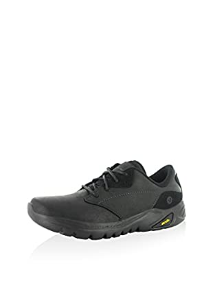 Hi-Tec Outdoorschuh V-Lite Walk-Lite Witton