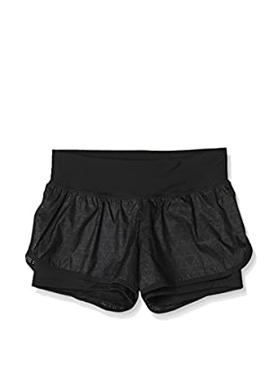 adidas Shorts s Gym 2IN1
