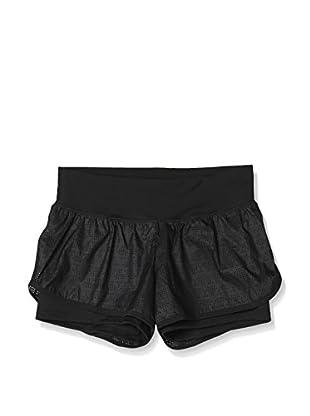 adidas Shorts s Gym 2IN1