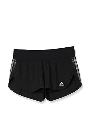 adidas Shorts s AZ SPL W