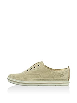 Timberland Sneaker Ekcascbay Lacless