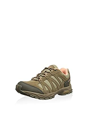Hi-Tec Outdoorschuh Alto Wp