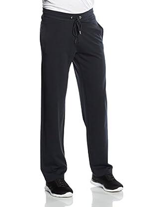 BIKKEMBERGS Pantalone Felpa