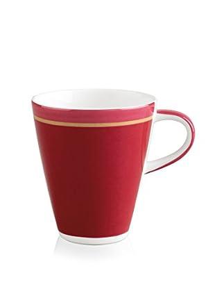 Villeroy & Boch  Set Taza De Café 4  Uds. Caffe Club Uni Berry