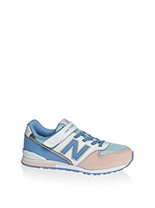 New Balance Zapatillas Kv996 Pwp