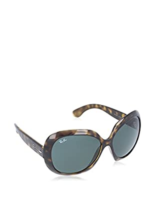 Ray-Ban Sonnenbrille Jackie Ohh II (60 mm) havanna