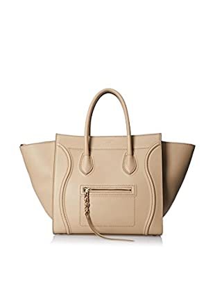C line borse voga italia donne uomini e la moda per bambini e accessori e prodotti di bellezza - Etichetta bagno donne ...