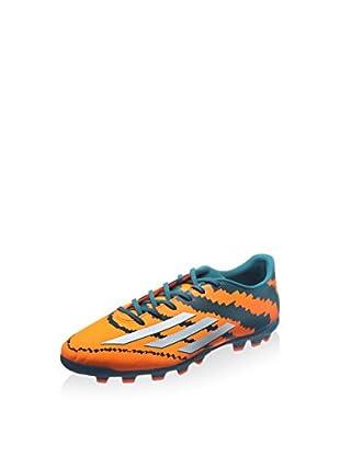 adidas Performance Fußballschuh Messi 10.3 AG