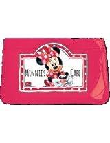 Disney Minnie Cafe Mini Purses