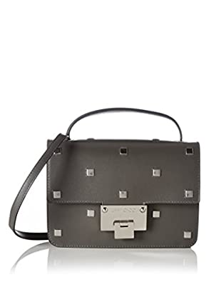 Jimmy Choo Borsa A Tracolla Cross Body Rebel