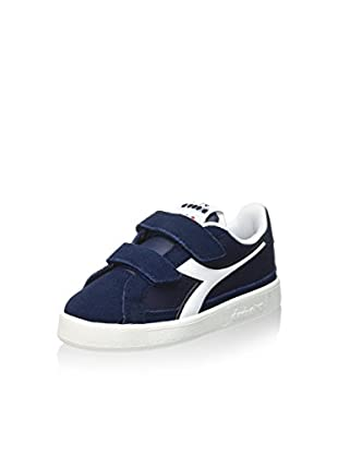 Diadora Zapatillas Game Ss V Jr