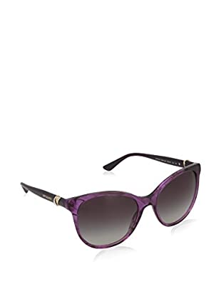 Bulgari Occhiali da sole 8175B_54058G (55 mm) Violetto
