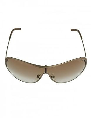 Polo Ralph Lauren Sonnenbrille (Braun)