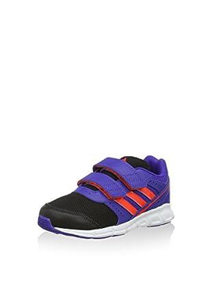 adidas Zapatillas Hyperfast Cf