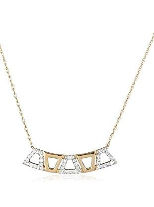 Bentelli Collar Oro
