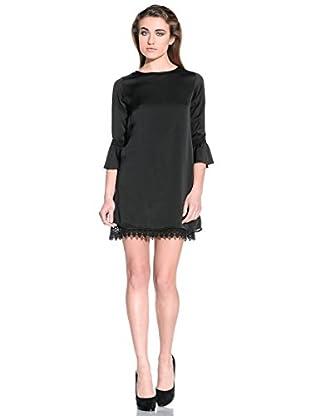 Fracomina Kleid 42067 Sleeve