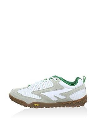 Hi-Tec Sneaker Figaro