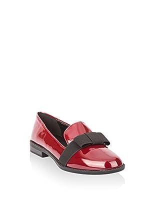 ALEX SILVA Slippers