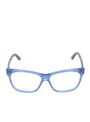 Gucci Montura GG 3543 5FF Azul