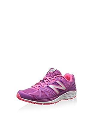 New Balance Zapatillas W770 B V5