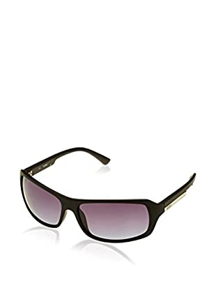 Guess Gafas de Sol 6820 (61 mm) Negro
