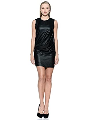 French Connection Vestido Lady