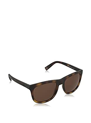 Dolce & Gabbana Sonnenbrille 6102_302873 (59 mm) braun
