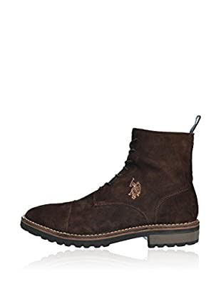 Us Polo Assn. Botas Roody