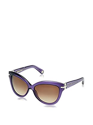 Marc Jacobs Occhiali da sole MJ 468/ S (57 mm) Violetto