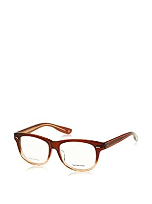 Bottega Veneta Gestell 6006/J_MS5 (52 mm) braun