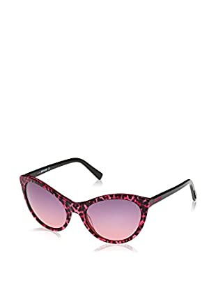 Just Cavalli Sonnenbrille JC558S (58 mm) pink