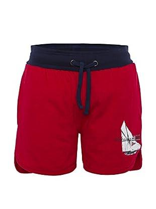 Nebulus Shorts Linda