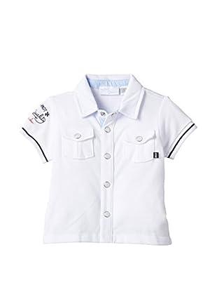 Chicco Poloshirt