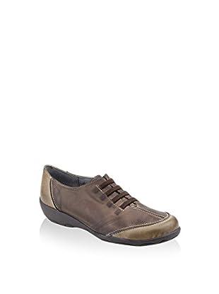 CALZADOS JAM Sneaker Jar-0338Rk