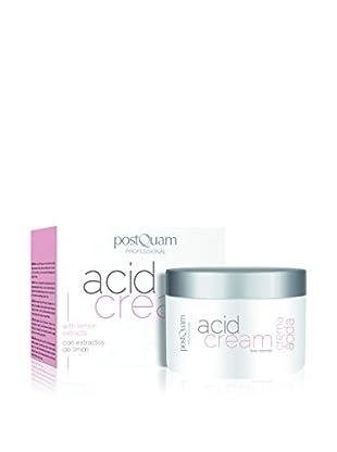 PostQuam Körpercreme Acid 200 ml, Preis/100 ml: 10.47 EUR