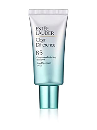 Estee Lauder BB Crema Clear Difference Light Shade 1 35 SPF 30 ml