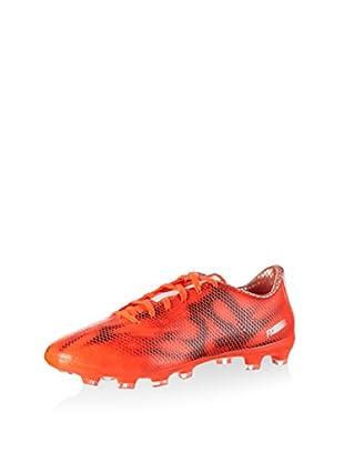 adidas Zapatillas de fútbol F10 Hg