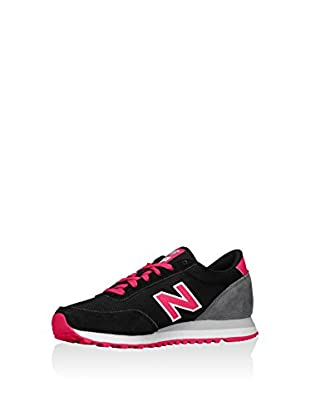 New Balance Sneaker WL501SHK