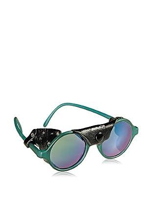 salice occhiali Occhiali da sole (37 mm) Verde