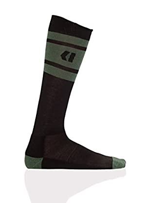 Armada Socken Scrum Merino