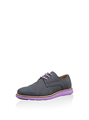 Chung Shi Zapatos